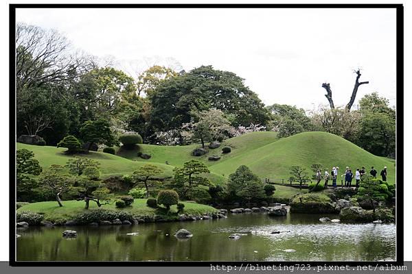 九州《水前寺成趣園》19.jpg