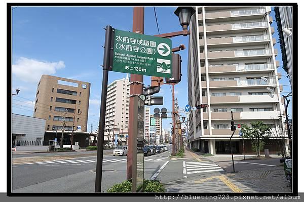 九州《新水前寺站》2.jpg