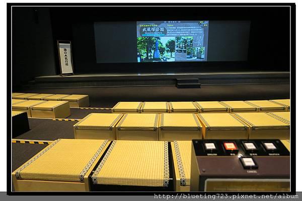 九州熊本《湧湧座》2.jpg