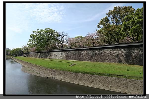 九州熊本《熊本城》1.jpg
