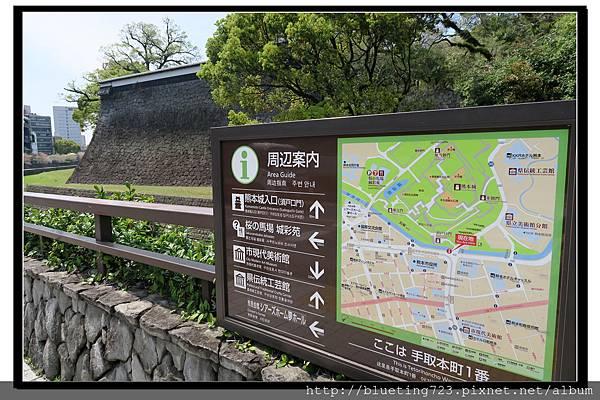 九州熊本《熊本城》2.jpg