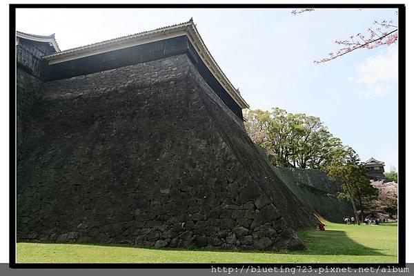 九州熊本《熊本城》3.jpg