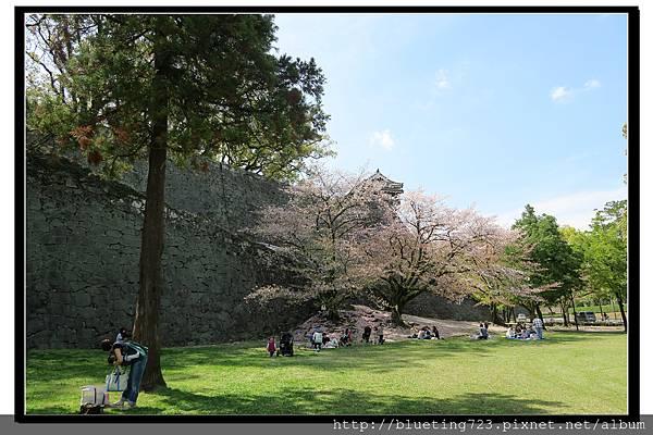 九州熊本《熊本城》4.jpg