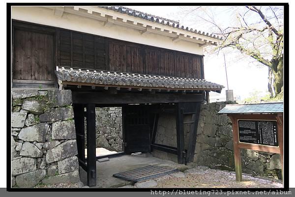 九州熊本《熊本城》6.jpg