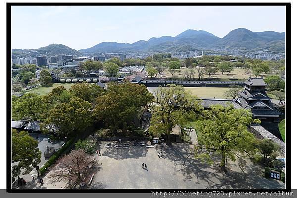 九州熊本《熊本城》14.jpg