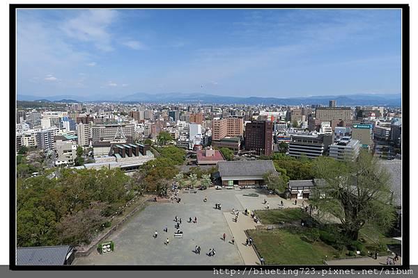 九州熊本《熊本城》15.jpg