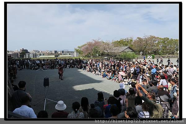 九州熊本《熊本城》16.jpg
