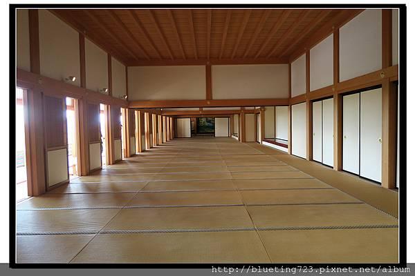 九州熊本《熊本城》19.jpg
