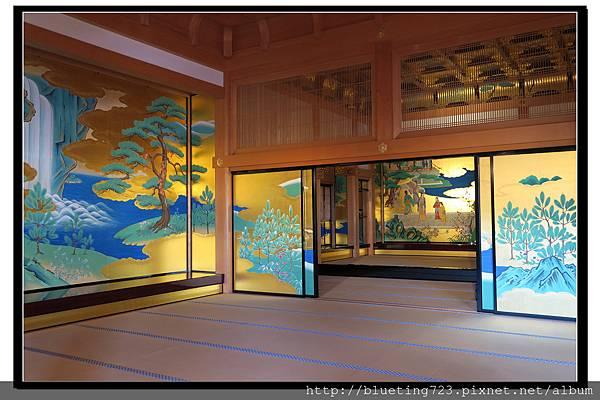 九州熊本《熊本城》20.jpg