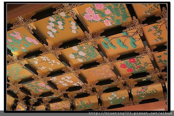 九州熊本《熊本城》22.jpg