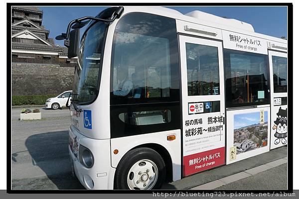 九州熊本《熊本城》32.jpg