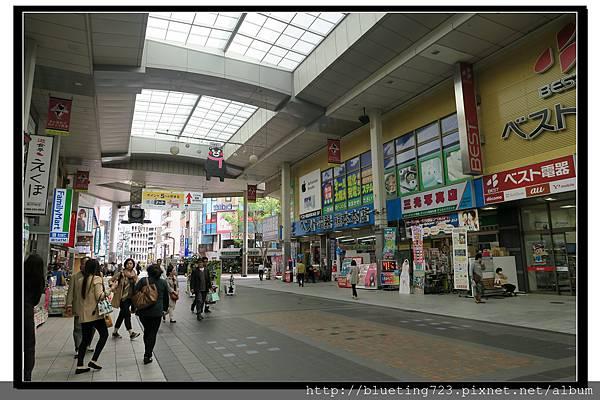 九州熊本《SUNROAD》2.jpg