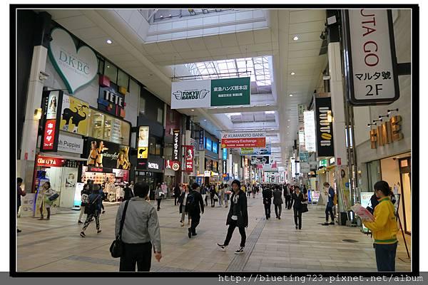 九州熊本《下通》1.jpg