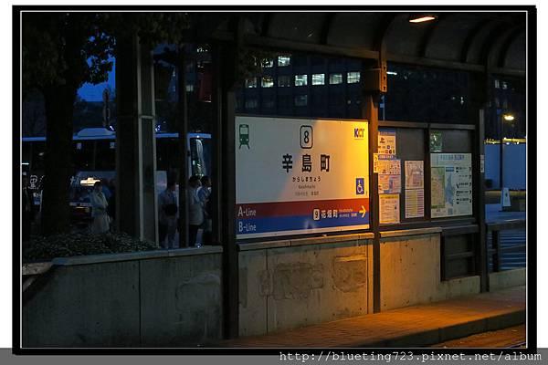 九州熊本《上下通》辛島町2.jpg