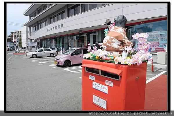 九州熊本《熊本中央郵便局》2.jpg