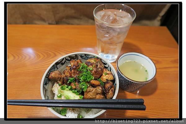 九州熊本《焼鳥えびす丸(烤雞丼)》4.jpg