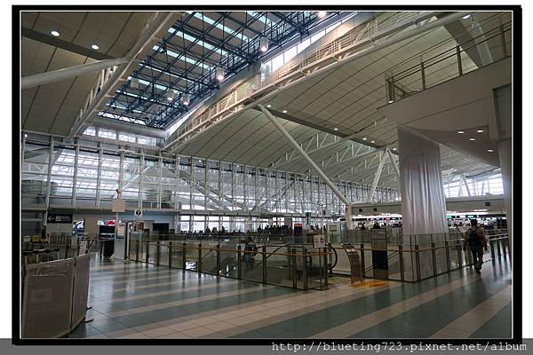 九州《福岡機場》.jpg