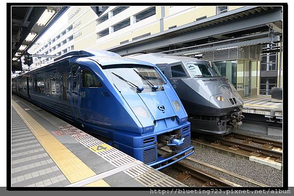 九州福岡《JR PASS》5.jpg