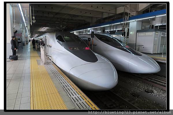 九州福岡《JR PASS》7.jpg