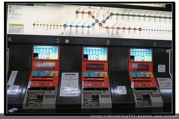 九州福岡《博多市地鐵》2.jpg