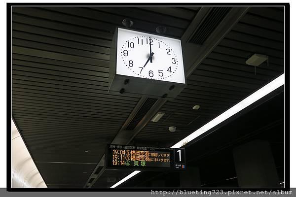九州福岡《博多市地鐵》3.jpg