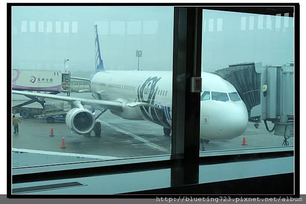 九州福岡《機場交通》2.jpg