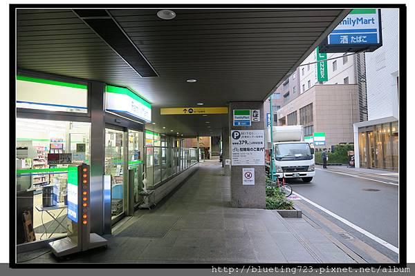 九州福岡《Green Hotel 2 綠色酒店二號》3.jpg