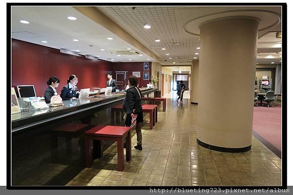 九州福岡《Green Hotel 2 綠色酒店二號》4.jpg