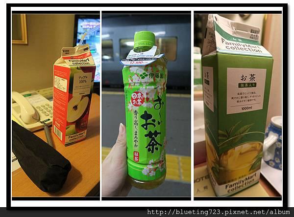 九州《便利商店》1.jpg