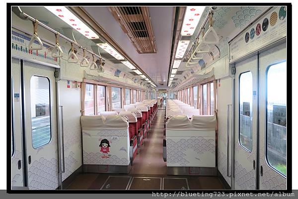 九州福岡縣《旅人》觀光電車5.jpg