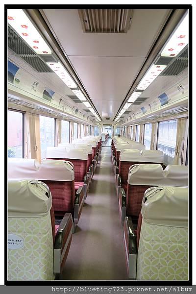 九州福岡縣《旅人》觀光電車6.jpg