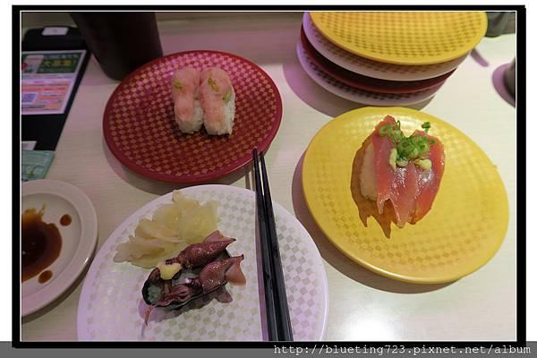 九州福岡縣《魚べい(魚米壽司) 》10.jpg