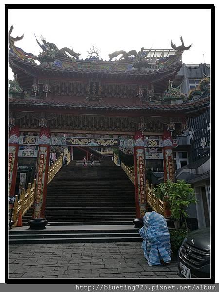 苗栗《南庄》永昌宮.jpg