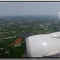 雲南《東方航空》5.jpg