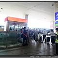 雲南《昆明長水國際機場》機場大巴 1.jpg