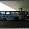 雲南《昆明長水國際機場》機場大巴 2.jpg