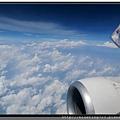 雲南《東方航空》2.jpg