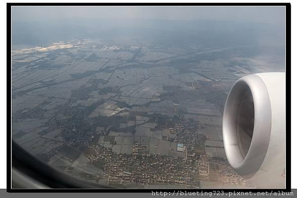 雲南《東方航空》3.jpg