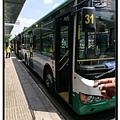 雲南昆明《公交車(公車)》1.jpg