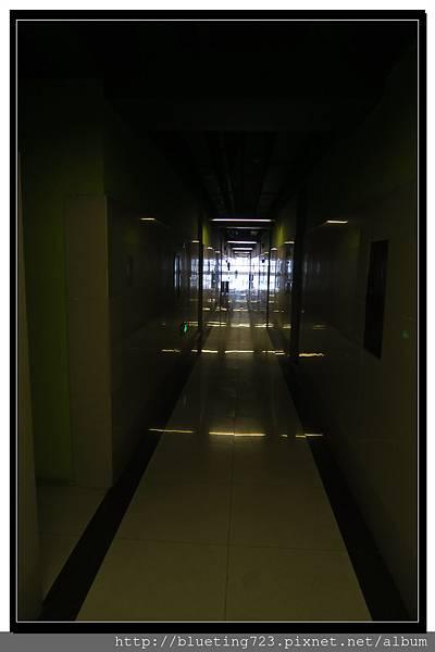 雲南昆明《尼西假日涉外酒店》11.jpg