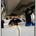 雲南《大理古城旅遊汽車客運站》5.jpg