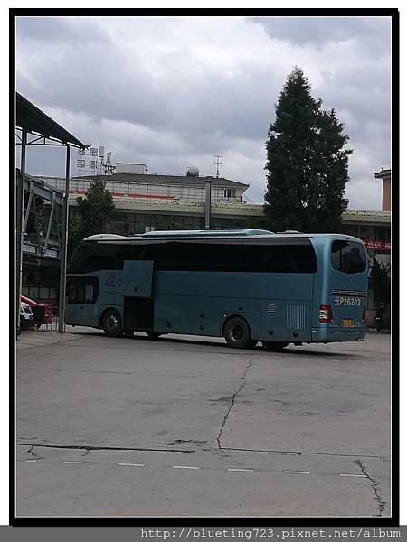 雲南《大理古城旅遊汽車客運站》6.jpg