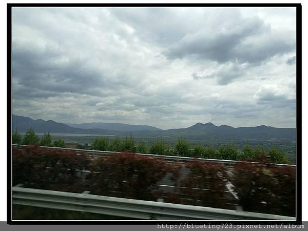 雲南《大理古城旅遊汽車客運站》8.jpg