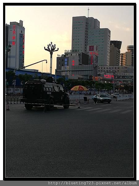 雲南《昆明火車站》4.jpg