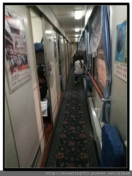 雲南《昆明火車站》14.jpg