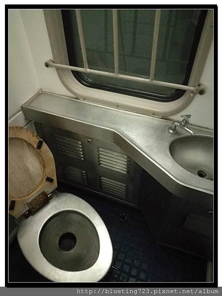 雲南《昆明火車站》17.jpg
