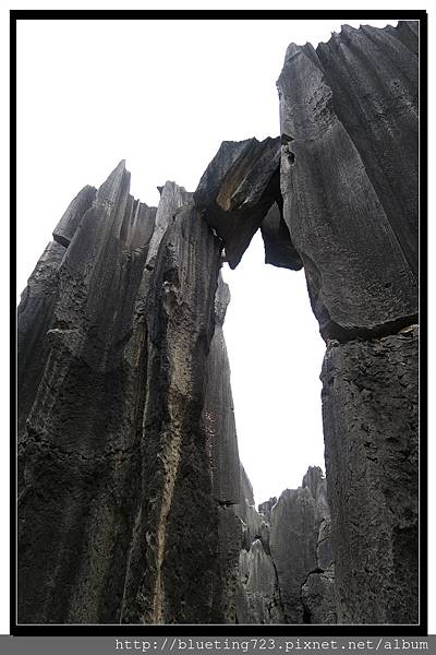 雲南《石林》7.jpg