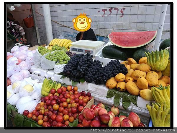 昆明《水果》2.jpg