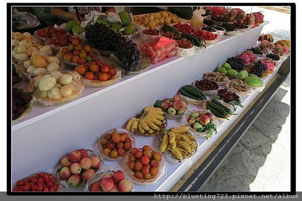 昆明《水果》3.jpg