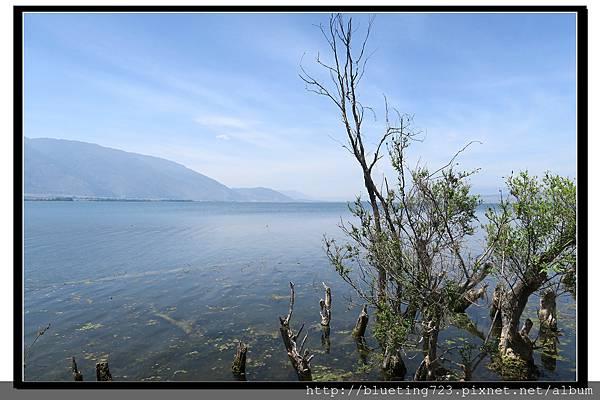 雲南大理《海舌生態公園》7.jpg